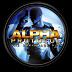 Alpha-Protocol-2 icon