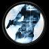 Alpha-Protocol-6 icon