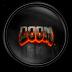 Doom-4-1 icon
