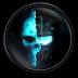Ghost-Recon-Future-Soldier-2 icon