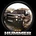 Hummer-4x4-1 icon