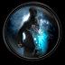 Red-Faction-Armageddon-2 icon