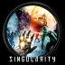 Singularity-5 icon
