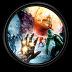 Singularity-6 icon