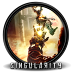 Singularity-7 icon