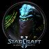 Starcraft-2-12 icon