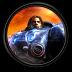 Starcraft-2-22 icon