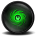 Starcraft-2-Editor-2 icon