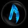 Alien-Swarm-12 icon