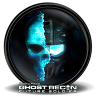 Ghost-Recon-Future-Soldier-1 icon