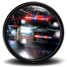 Need-for-Speed-World-Online-10 icon