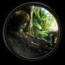 Sniper-Ghost-Worrior-7 icon