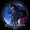 Starcraft-2-19 icon