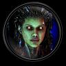 Starcraft-2-25 icon