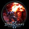 Starcraft-2-9 icon