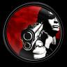True-Crime-Streets-of-LA-2 icon