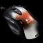Logitech-G5-Laser-Mouse icon