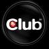 Club-3D-Grafikcard-Tray icon