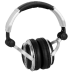 American-Audio-HP-700-Headset icon