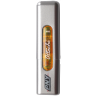 PNY-USB-Stick-2GB-1 icon