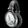 Sennheiser-PXC-450-Headphones icon