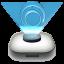 Internal-Drive icon