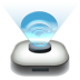 AirPort-Drive icon