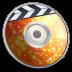IDVD-Orange-Soda icon