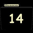 Season-14 icon