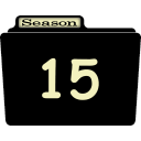 Season-15 icon