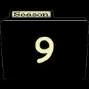 Season-9 icon