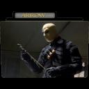 Arrow-1 icon