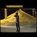 Arrow-2 icon