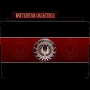 Battlestar-Galactica-1 icon