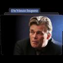 Da-Vincis-Inquest icon