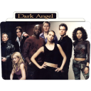 Dark-Angel-3 icon