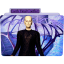 Earth-Final-Conflict-1 icon