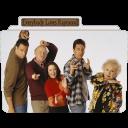 Everybody-Loves-Raymond-4 icon
