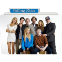 Falling-Skies-4 icon