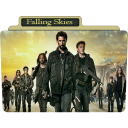Falling-Skies-5 icon