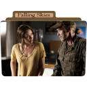 Falling-Skies icon