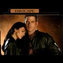 Farscape-1 icon