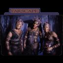 Farscape-6 icon