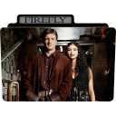 Firefly-1 icon