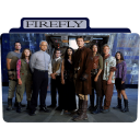 Firefly-3 icon