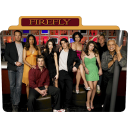 Firefly-4 icon