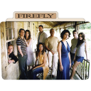 Firefly-5 icon