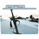 Game-of-Thrones-4 icon
