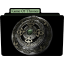 Game-of-Thrones-7 icon