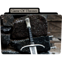 Game-of-Thrones-8 icon